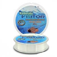Поводочный материал  Haldorado Visitor