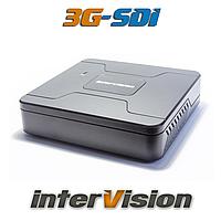 Видеорегистратор  3MR-41 USB