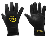 Перчатки для дайвинга с застежкой Hot Tuna XL