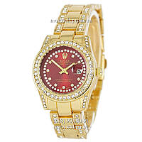Часы Rolex SSB-1020-0341