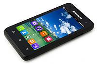 Смартфон  Lenovo A396