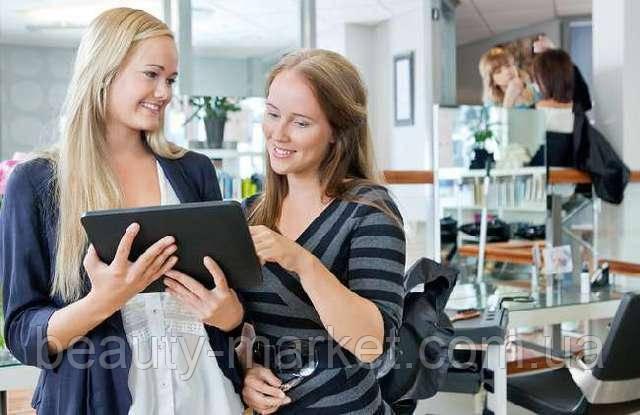 Как сократить неявки и увеличить число клиентов в салоне красоты.
