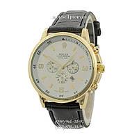 Часы Rolex SSA-1020-0345