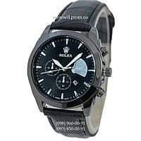 Часы Rolex Rolex B200 All Black