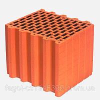 Блок Porotherm 30 P+W, фото 1