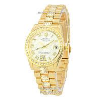 Часы Rolex SSB-1020-0348