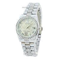 Часы Rolex SSB-1020-0350