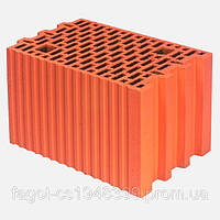 Блок Porotherm 25 P+W
