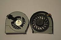 Вентилятор (кулер) Kipo FAR3300EPA для HP Pavilion G6-2000 G6-2100 G6-2200 G7-2000 CPU