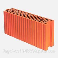 Блок Porotherm 11,5 P+W