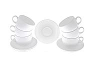 Чайный cервиз Luminarc Diwali из 12 предметов (D8222)