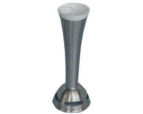 Блендерная ножка для блендера Kenwood KW662224 - Мульти-шоп в Киеве