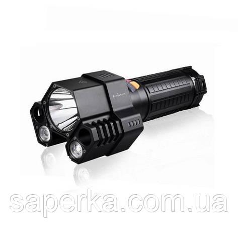 Ліхтар Fenix TK76 2xXM-L2 (U2), 1xXM-L2 (T6), фото 2