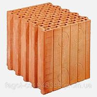 Керамический блок Porotherm 30 K Profi, фото 1