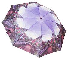 Стильный женский зонт 3107/3131