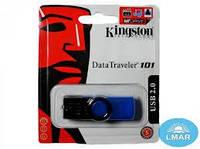 USB Flash Card metal SE9 8GB флешь накопитель (флешка), фото 1
