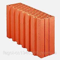 Керамический блок Porotherm 38 1/2 PS Profi, фото 1