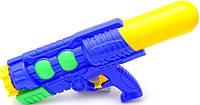 Водный пистолет 238-1