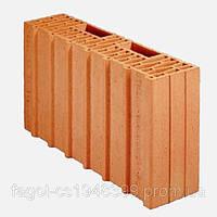 Керамический блок Porotherm 44 1/2 Eko+ Profi, фото 1