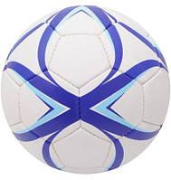 Футбольный мяч Extrem