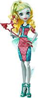 "Кукла Монстер Хай (Monster High) Лагуна Блю из серии ""Танец без страха"""