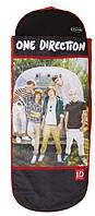 Надувная кровать - спальный мешок - кресло 3в1 One Direction ReadyBed от Worlds Apart