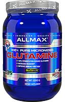 Allmax Glutamine 1000g