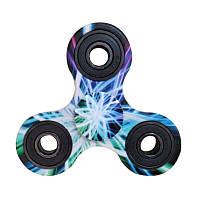 Спиннер Colorfull Hand Spinner модель №6