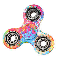 Спиннер Colorfull Hand Spinner модель №7