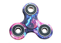 Спиннер Colorfull Hand Spinner модель №8