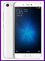 Смартфон Xiaomi Mi5s 3/64 GB (WHITE). Гарантия в Украине!