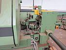 Четырехсторонняя линия форматной обработки и облицовки кромок Homag б/у 1995г., фото 9