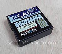 Магнитный смягчитель воды  XCAL  SHUTTLE  40.000 Gauss