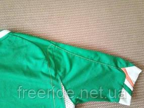 Дитяча футбольна футболка UMBRO (146), фото 2