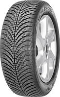Всесезонные шины GoodYear Vector 4Seasons Gen-2 195/65 R15 95H