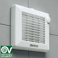 "Вентилятор Vortice M 150/6"" A"