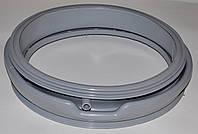 Манжета люка 6602922 для стиральных машин Miele, фото 1