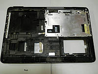 Нижняя часть корпуса ноутбука Asus X5DAF