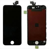 Дисплей сенсор модуль для iPhone 5 5s 5С