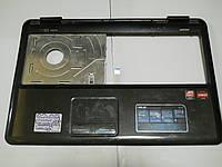 Верхняя часть корпуса ноутбука Asus X5DAF