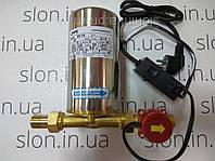 Насос для повышения давления APC RP -16