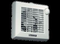 "Вентилятор Vortice M 150/6"" AT"