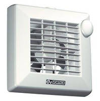"Вентилятор Vortice M 150/6"" AT LL"
