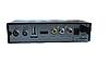 DVB-T2 Тюнер (ресивер) Т2 Q-Sat Q148 IPTV AC3 Dolby Digital , фото 2