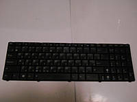 Клавиатура ноутбука Asus X5DAF