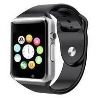 Часы Smart watch SA1  Sim card и TF card  camera