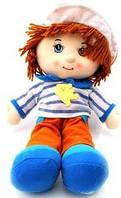 Мягкая кукла для девочек R2314, фото 1