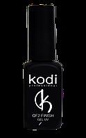 Финиш гель Kodi Qf2, 12 мл
