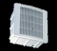 Вентилятор Vortice Vort Press 140 LL I