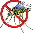 Уничтожитель насекомых DELUX AKL-12, фото 3